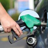 UK Diesel Clunker Scrappage Proposed