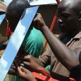 Support for Women Energy  Entrepreneurs in East Africa