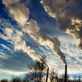 Studies reveal that respiratory problems in the province do not emanate from oil-related activities.