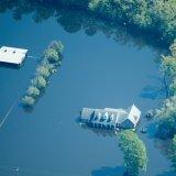 South Carolina Braces for Dangerous Flooding