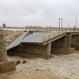 Minister: Fars Flooding, dam Construction Helpful