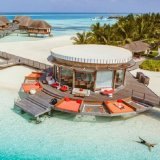 China's Fosun Files for HK Club Med IPO