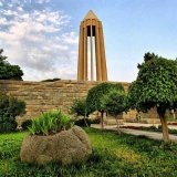 Home to 1,800 historical sites, Hamedan is known as Iran's capital of history and civilization.