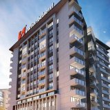 Swiss-Belhotel International Targets African Expansion