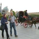 Slight Decline in Inbound Tourism