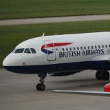 Bed Bugs Pervade British Airways Flight