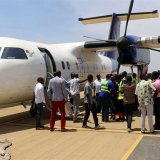 Kenya's Hospitality Industry Improves With Political Cooling