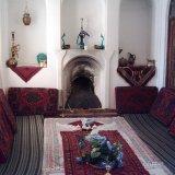 Vacation Rentals to Meet Kerman's Lodging Demand