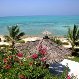Kish was ranked among the world's 10 most beautiful islands by The New York Times in 2010.