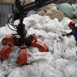 South Korea Supports Recyclables Collection Firms