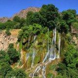 10% Rise in Lorestan Tourists