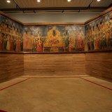 Qajarid Paintings to Undergo Restoration for Louvre Exhibit