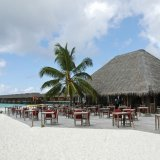 Maldives Tourism Suffers From Political Unrest