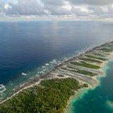 World's Marine Wilderness Rapidly Dwindling