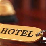 Mashhad Hotels Still Struggling