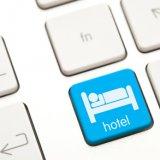 ICHHTO Bureaucracy Hurting  Online Tourism Businesses