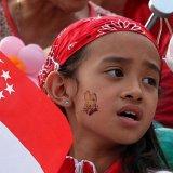 Japan, Singapore Hold Strongest Passports