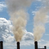 Pollution Kills 1.4m in Europe