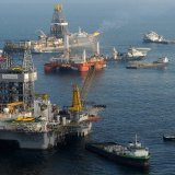 Portugal Gov't Defends Controversial Oil Project