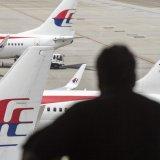 Qatar Airways Mulls Legal Action Over Blockade