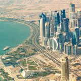 Qatar Extends Stopover Package
