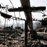 Environmental Disasters Top Likeliest Risks in 2018