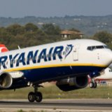 Recognizing unions will be a significant change for Ryanair.