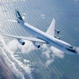 World's Safest Airlines Named