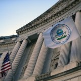 EPA Makes Concessions to Big Business