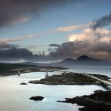 The Hebridean Island has been cited as much-loved destination being destroyed by visitors.