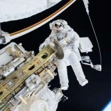 Russia Planning Space Tours