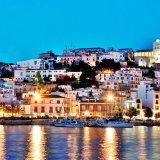 Inbound Tourists in Spain Spent €77 Billion in 2016