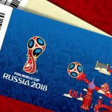 Match Tickets Key to World Cup Tour