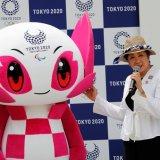Tokyo Eyes Eco Gains   Ahead of 2020 Olympics