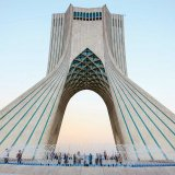 US Tour Operators  Await Iran Reaction
