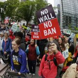 Federal Appeals Court to Review Trump Travel Ban
