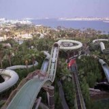 UAE Spends $17.6b on Halal Tourism