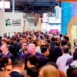 More UK Exhibitors to Visit Arabian Travel Market