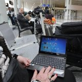 IATA Happy With Revised US Laptop Ban