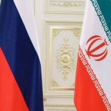 Iran, Russia Waive Visas for Tours