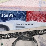 US Limits Visas for African, Asian Nations