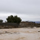 Vast Amount of Rainfall Wasted in Fars Province