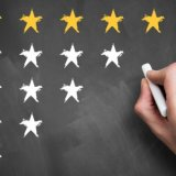 Joint Workgroup to Determine Hotel Star Ratings