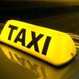 Yazd to Bolster Tourist Taxi Fleet