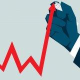 SCI: Urban Inflation at 6.9 Percent