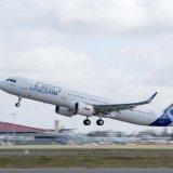 Airbus, AirAsia Discussing $23 Billion Deal