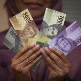 As Currencies Weaken, Asian CBs Revert to Classic Defense