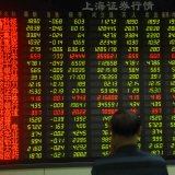 Asian Stocks Skid as Oil Woes Sap Sentiment
