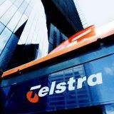 Australian Telecom Co. to Axe 8,000 Jobs