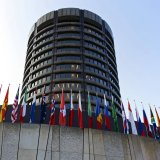BIS says the global debt may be understated by $13 trillion.